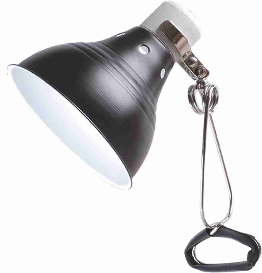 Lampa do terrarium Happet RL-103