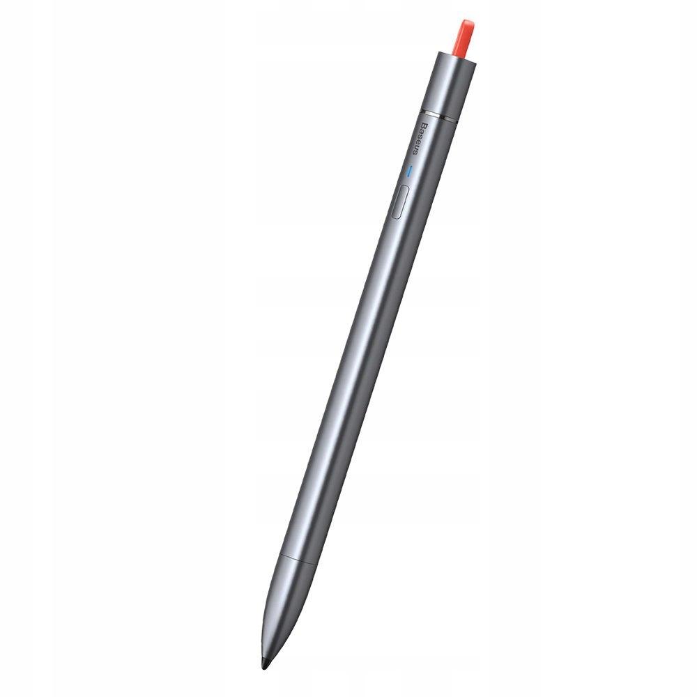 Rysuk pojemnościowy Baseus Stylus Pen do iPada