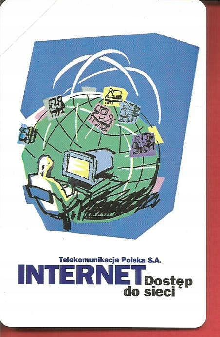 nr 593 - Internet - NOWA