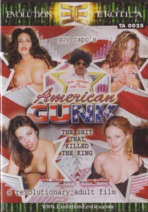potrójne anal filmy porno seksowne gwiazdy porno lesbijek