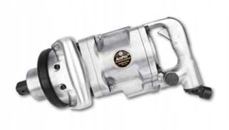 """Klucz pneumatyczny udarowy AmPro 1"""" 2500 Nm"""