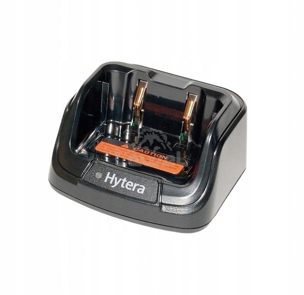 Podstawka ładowarki CH10L23 Hytera