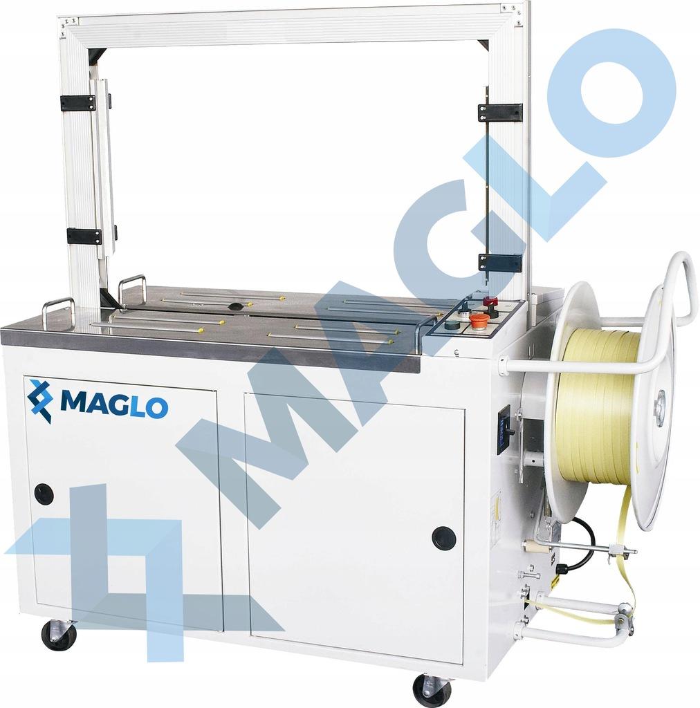 Automat do pakowania Maglo