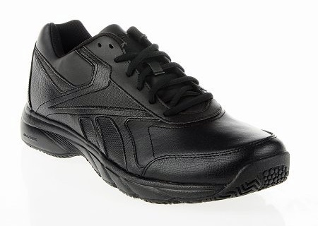 Reebok work n cushion 3.0 r. 41 42 męskie buty nowe czarne