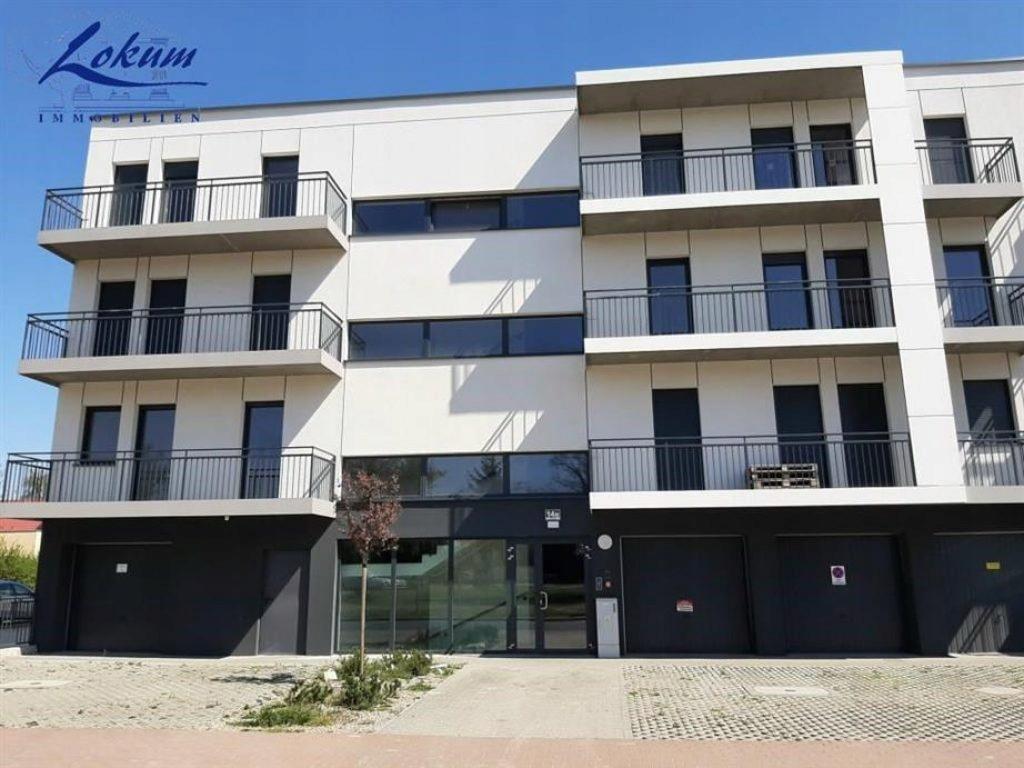 Mieszkanie, Leszno, Gronowo, 53 m²
