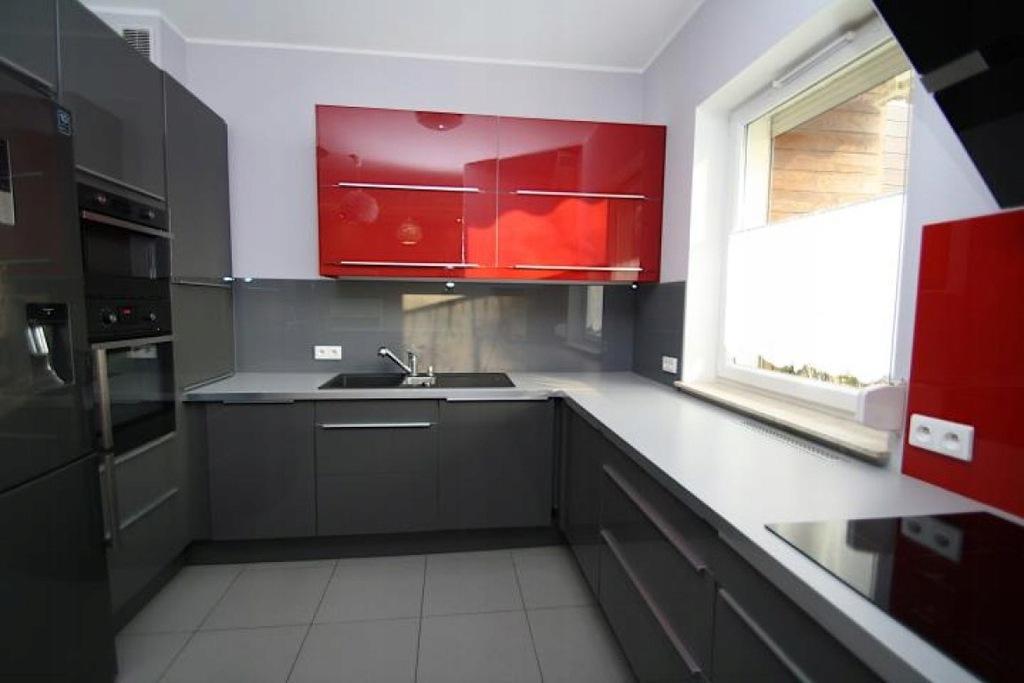 Mieszkanie, Opole, Półwieś, 65 m²