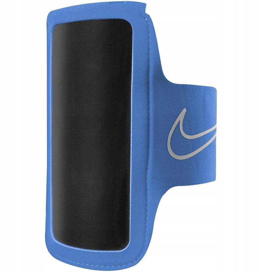 Saszetka na ramię Nike Lightweight Arm Band 2.0 ni