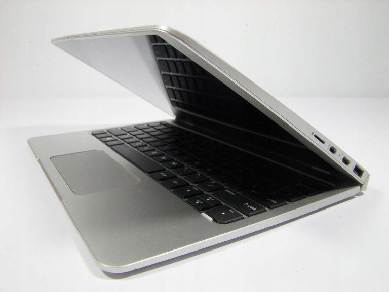 LAPTOP/TABLET HP X2 DETACHABLE RAM 2GB /60GB