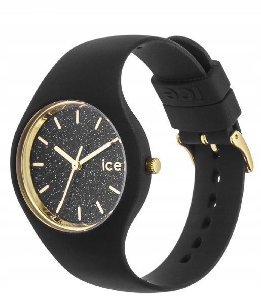 Nowy, damski zegarek Ice-Watch GLITTER , 001 349