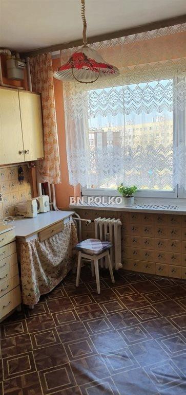 Mieszkanie, Katowice, Bogucice, 43 m²