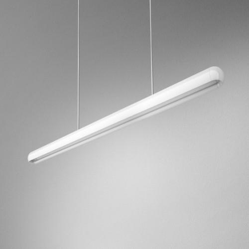 Lampa AQForm SOFT 64 LED M930 50049-M930-D0-00-03