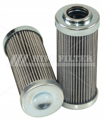 Filtr hydrauliczny SH75163 do Liebherr