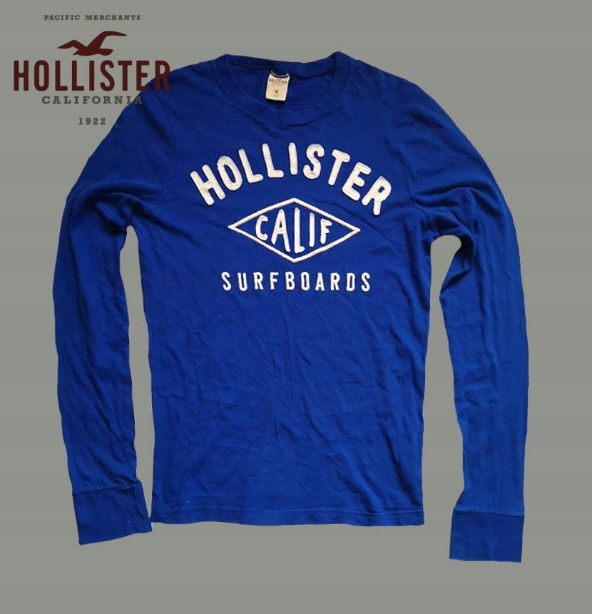 Hollister loongslew M