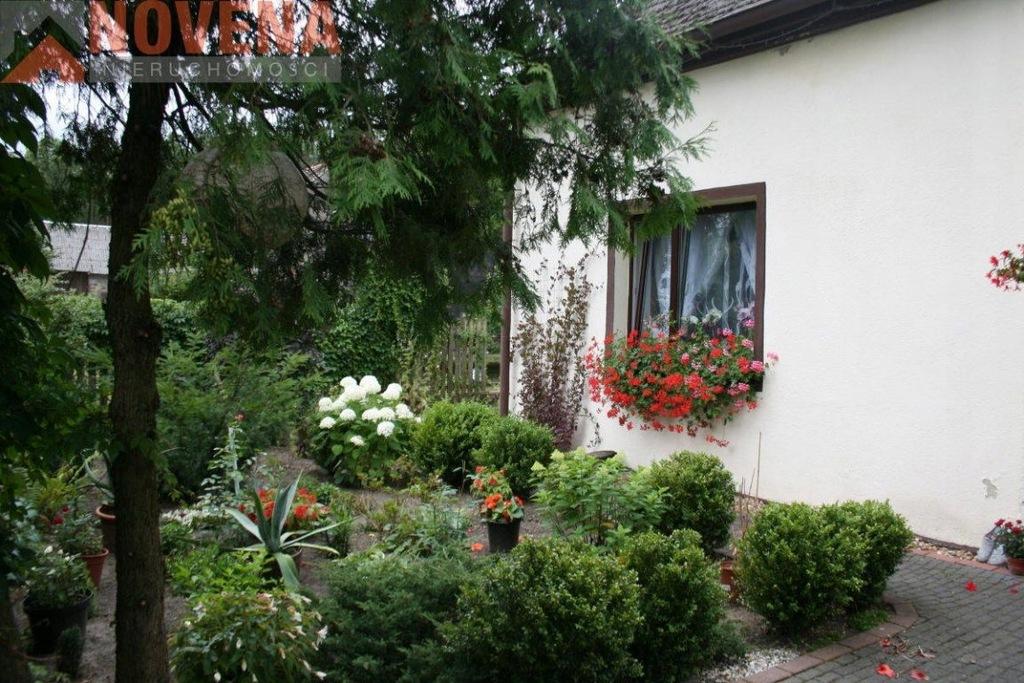 Dom, Dobroszyce, Dobroszyce (gm.), 120 m²