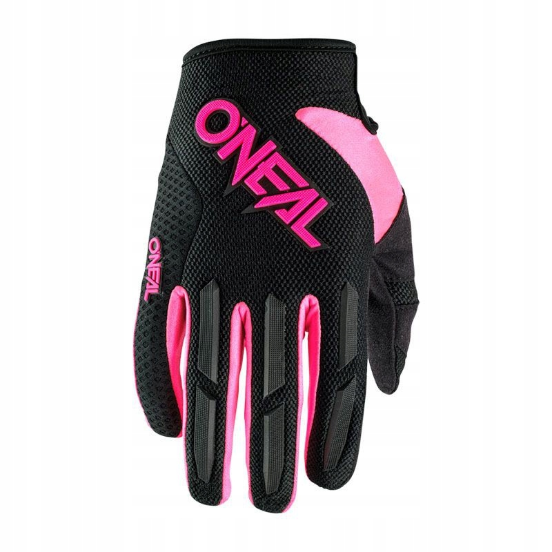 Rękawice O'Neal Element Pink 2020 L