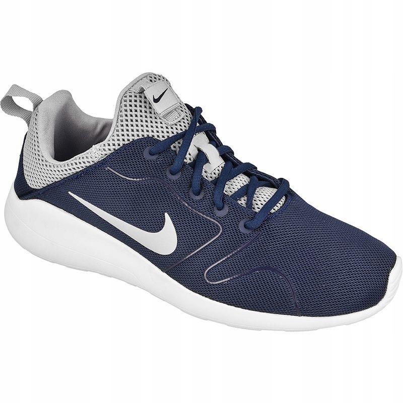 Męskie Buty Sportowe Nike Kaishi 2.0 r.45,5