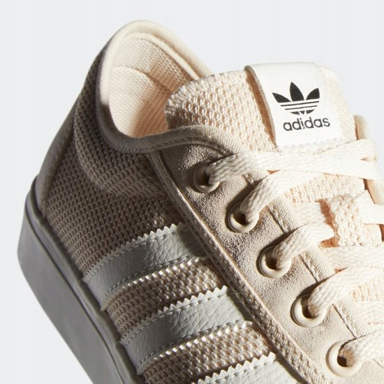 Buty damskie sneakersy adidas Originals Adi Ease EE7292