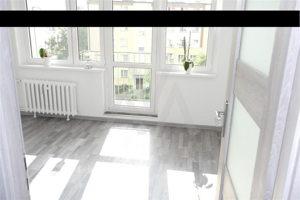 Mieszkanie, Grudziądz (gm.), 45 m²