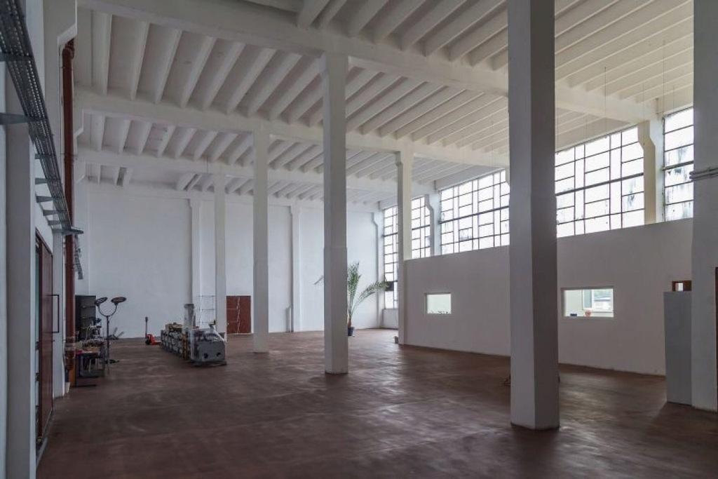 Magazyny i hale, Łódź, Bałuty, Teofilów, 550 m²