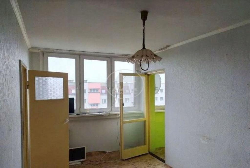 Mieszkanie, Wrocław, Krzyki, Gaj, 33 m²