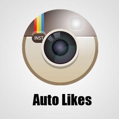 500 like lajki lubię serduszka zdjęcia Instagram