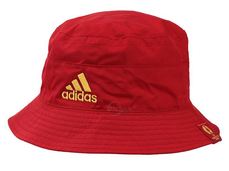 Adidas czapka AJ4683 Espana kapelusz Hiszpania r58
