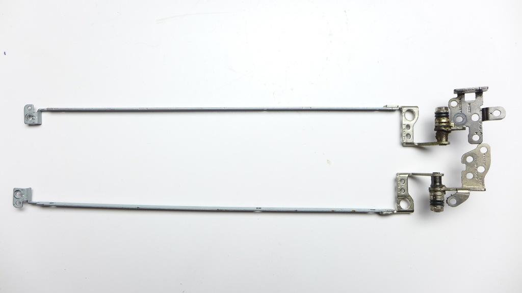 ZAWIASY KOMPLET ACER 5755G FVAT F19