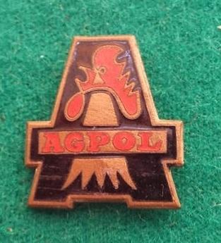 Odznaka-Agpol