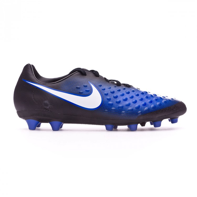 Nike Magista Onda II AG PRO Korki 015 r. 44.5