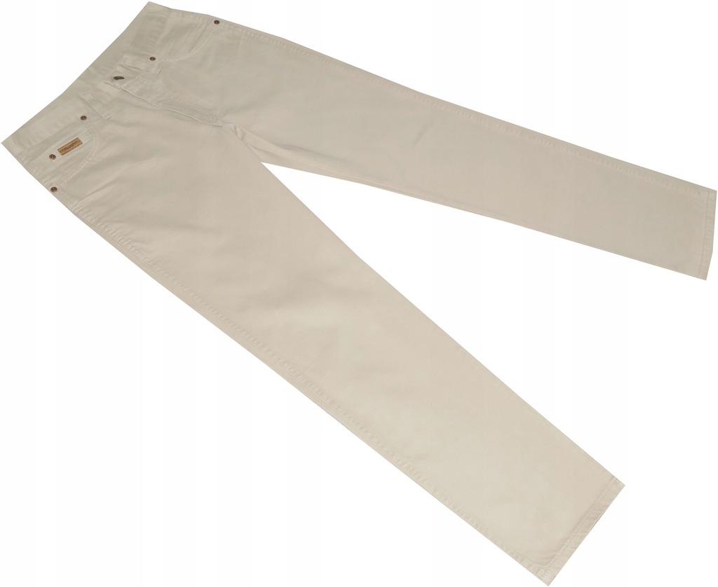 WRANGLER_W31 L32_SPODNIE jeans 127