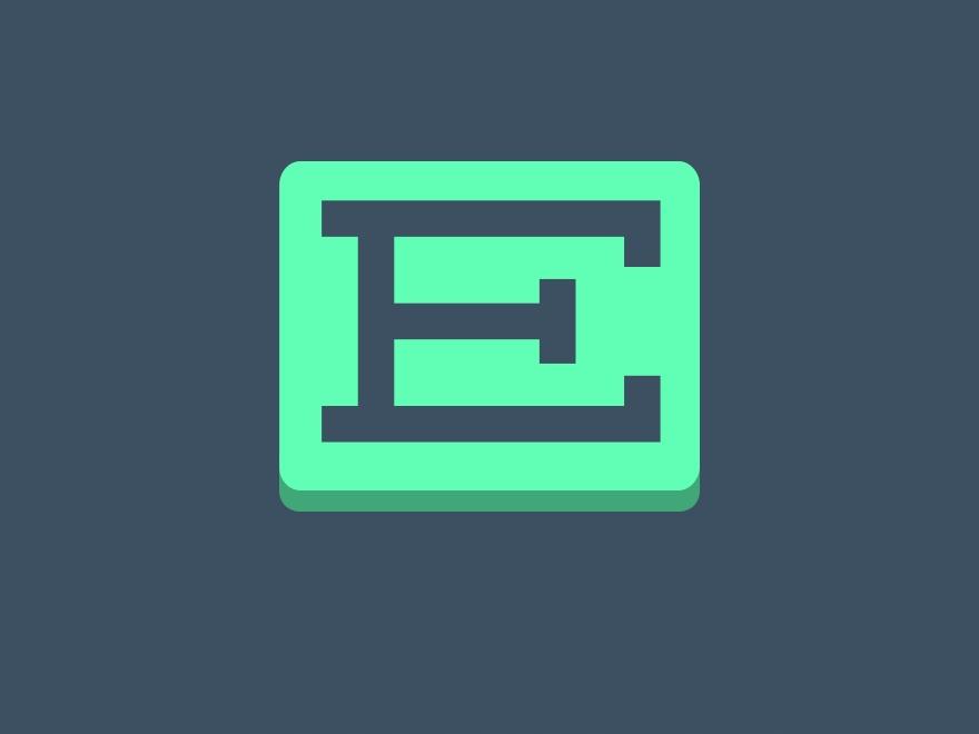EXTRA Elegant Themes szablon WordPress aktualizacj