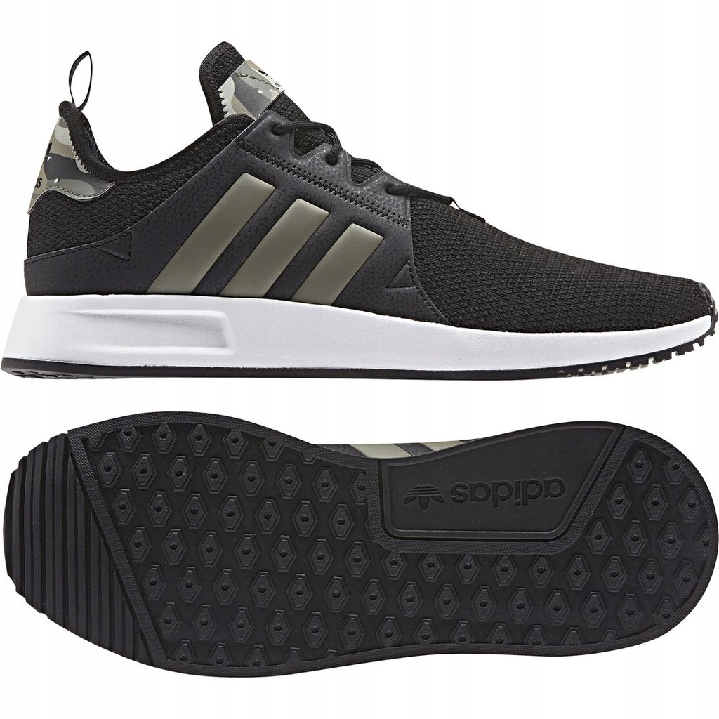 Buty Meskie Adidas X Plr D96745 44 8435361523 Oficjalne Archiwum Allegro