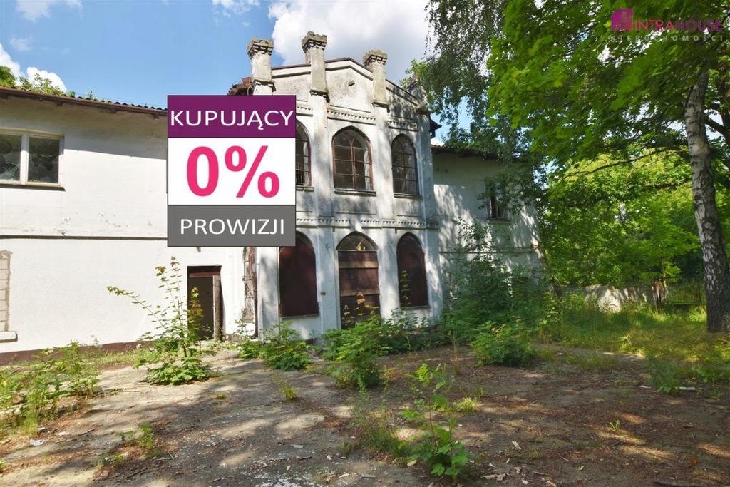 Dom, Płock, 523 m²