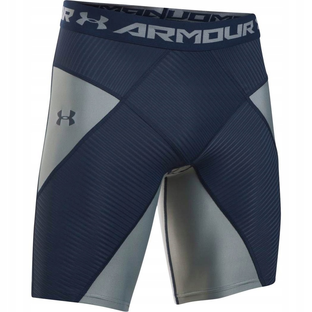 Under Armour spodenki TRENING Compression core #M