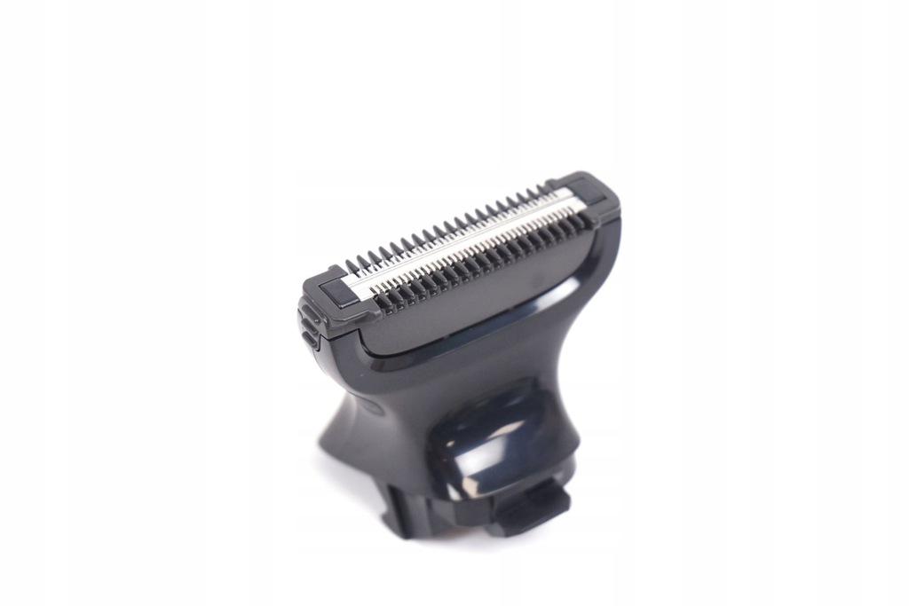 Głowica golarki do Philips MG5730 MG5740 MG7710