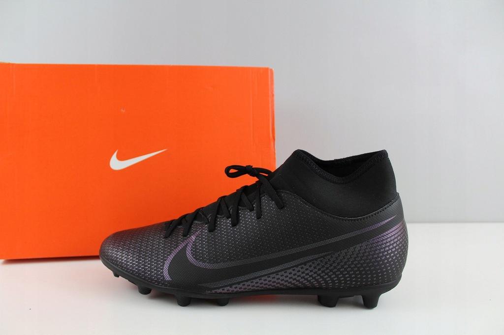 Nike Mercurial Superfly 7 Club roz.46 nowe (CK152)