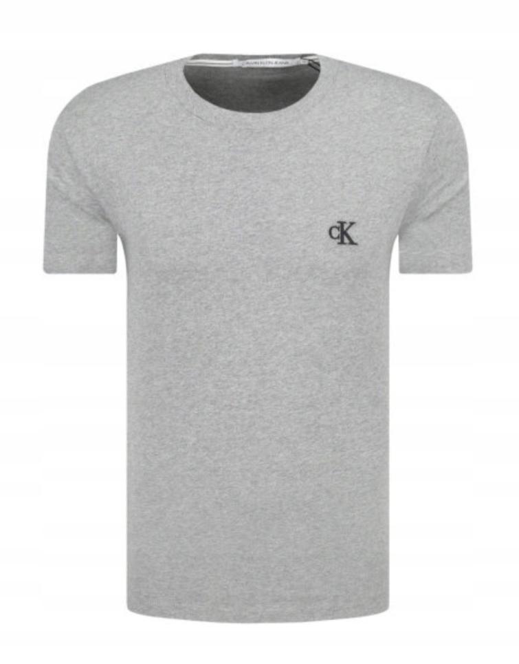 koszulka t shirt CALVIN KLEIN roz S