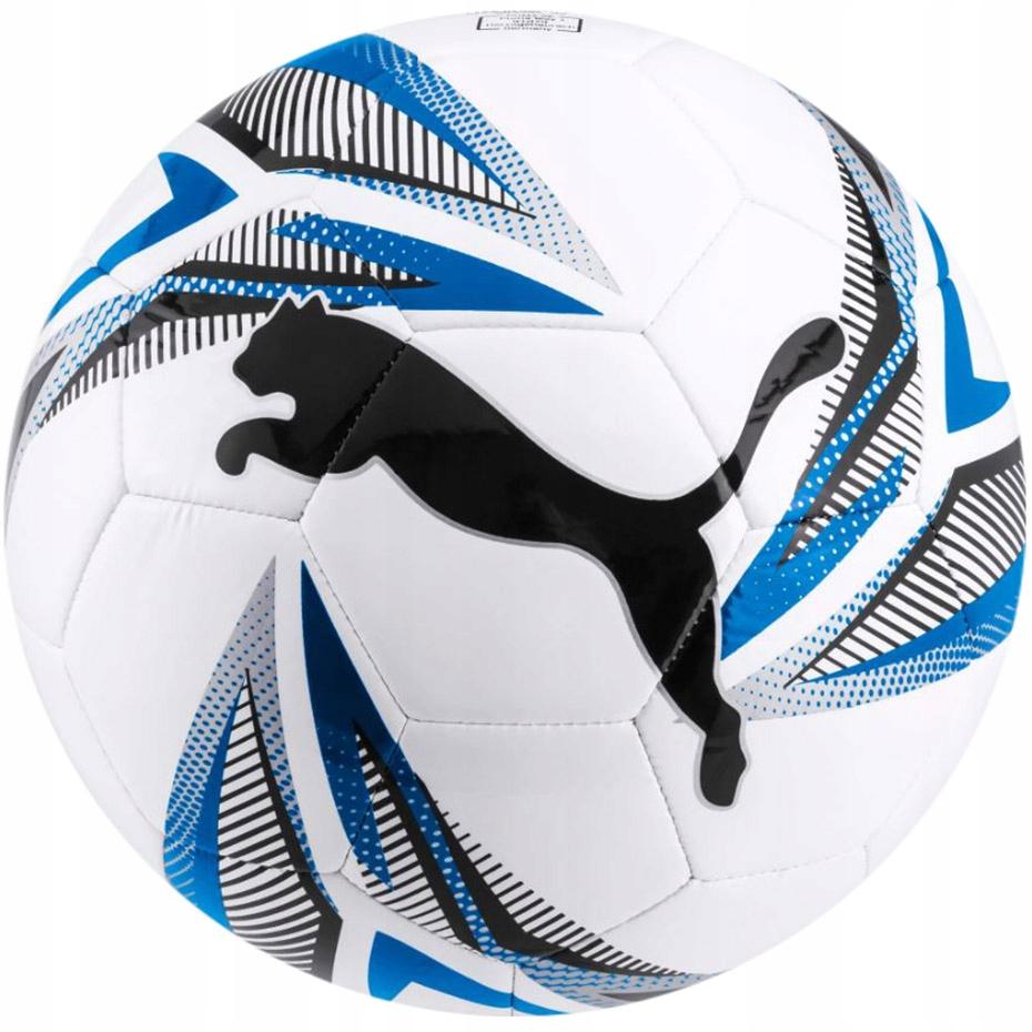 Piłka nożna Puma ftblPLAY Big Cat 083292 02 5