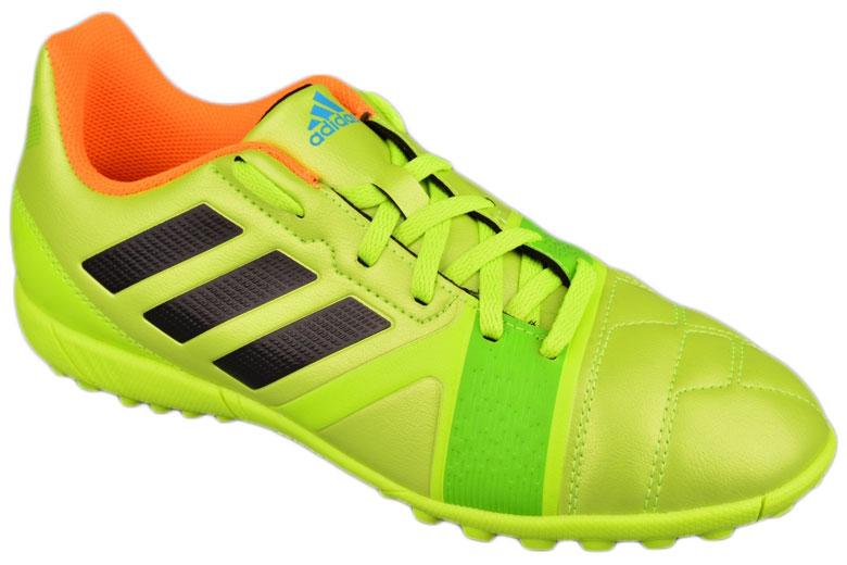 Buty adidas nitrocharge 3.0 TRX D67085 r.38 23