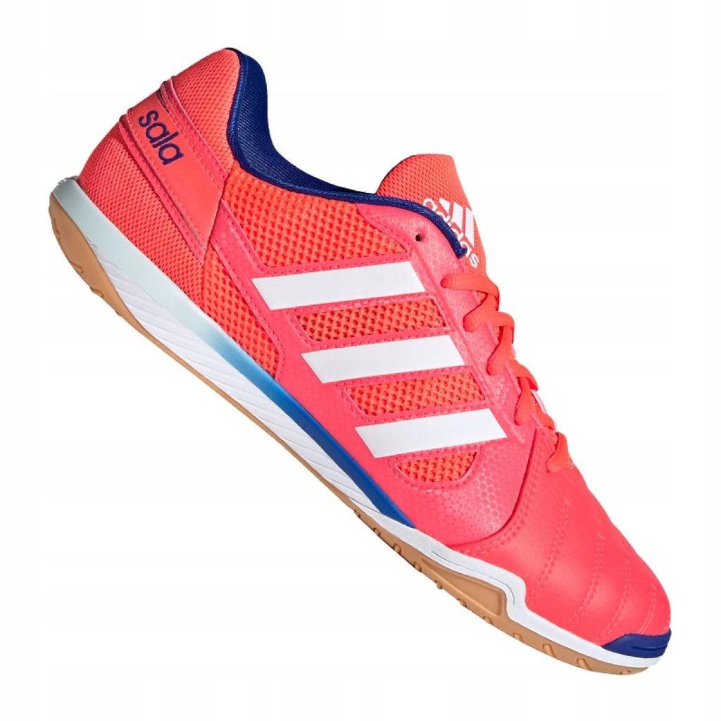Buty piłkarskie adidas Top Sala M 44