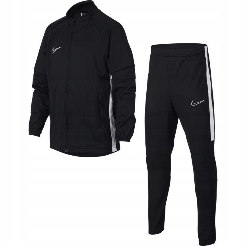 Dres Nike B Dry Academy K2 M AO0794 010 M