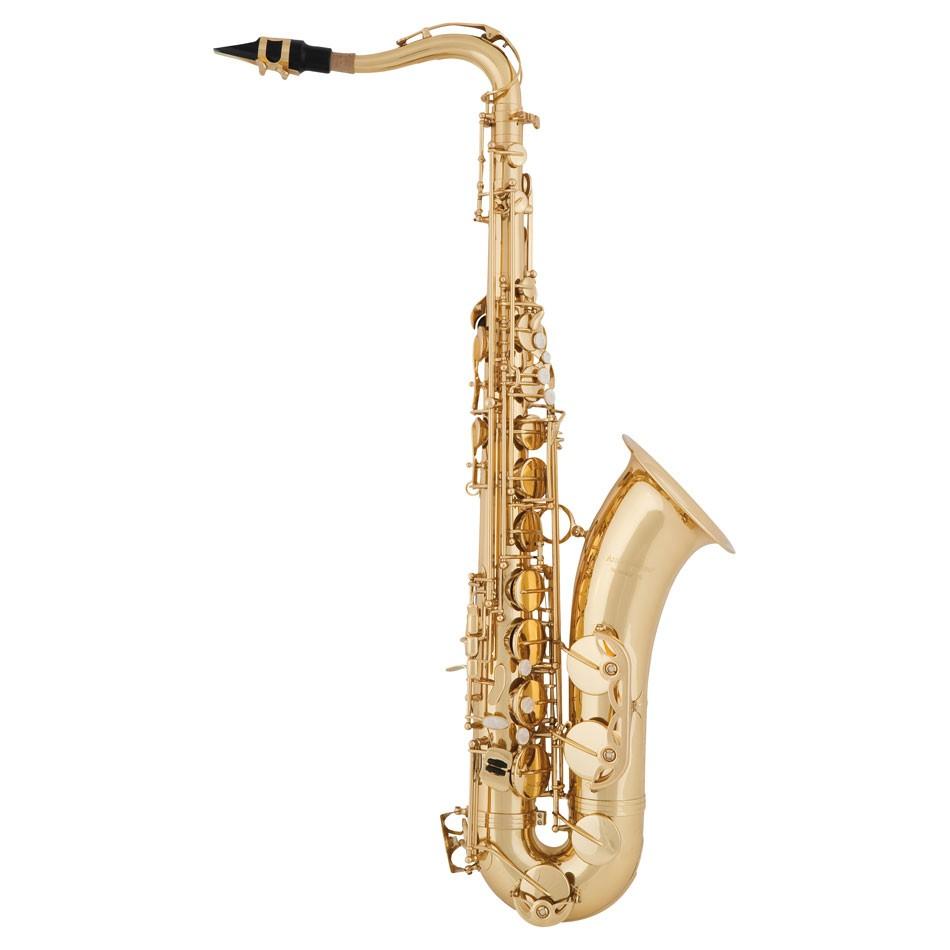 Arnolds & Sons ATS-100 saksofon tenorowy Czwa