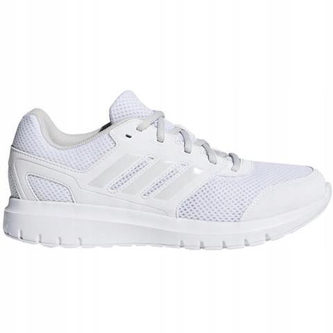 Buty Adidas Duramo Lite 2.0 białe B75587 r.38 7935502223