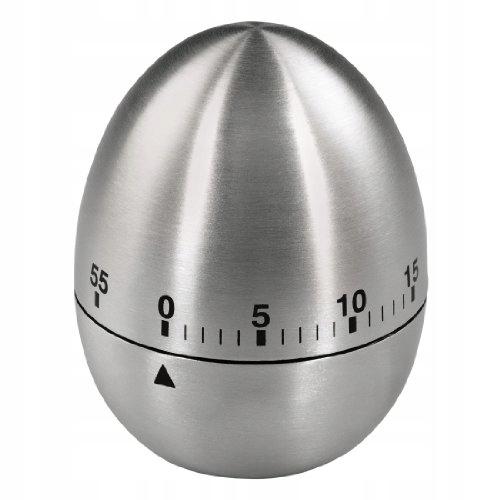 Minutnik kuchenny z timerem Xavax, 00095302