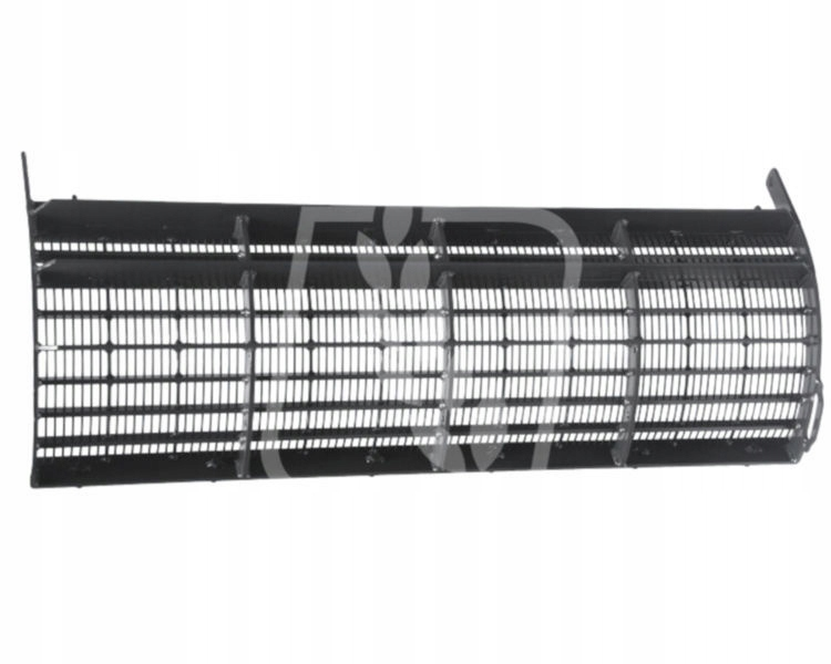 Klepisko L-1250mm kombajn Claas 617139