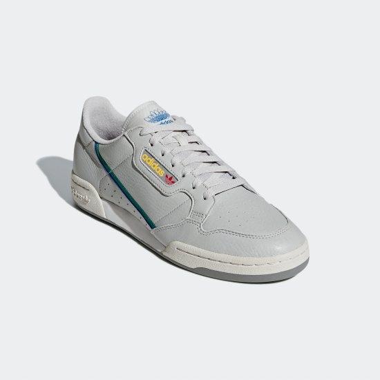 buty adidas orginals continental 80 cg7128