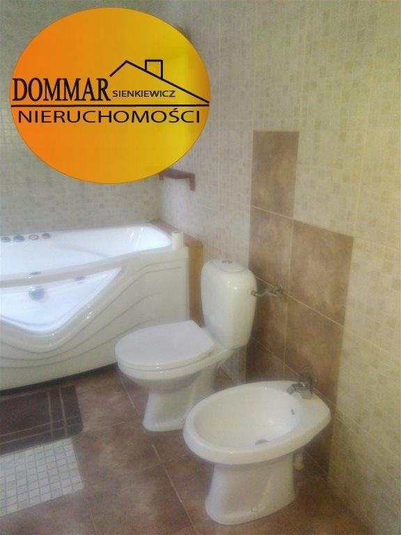 Dom, Świętoszowice, Zbrosławice (gm.), 200 m²