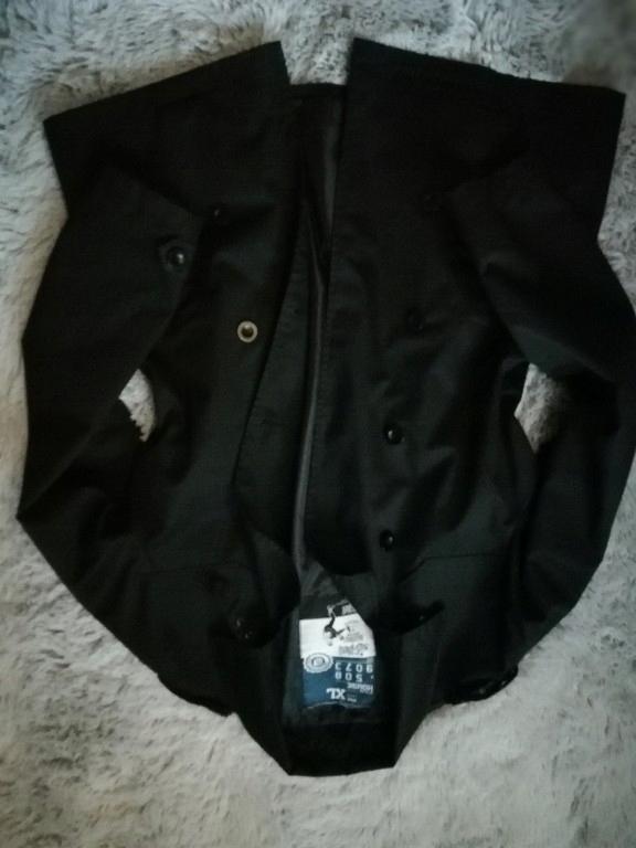 Meski zestaw ubran Reserved XL