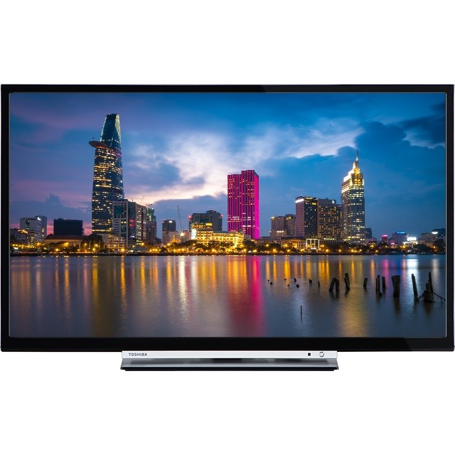 Telewizor Toshiba LED 32W3733DG HD SMART WIFI