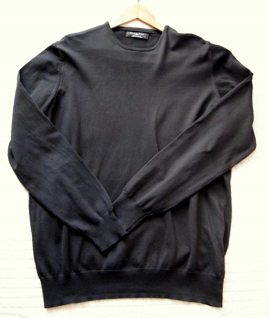 ZARA. Sweter męski, rozm. L/ 40